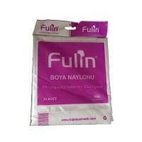 Fulin Boya Naylonu 30 Adet